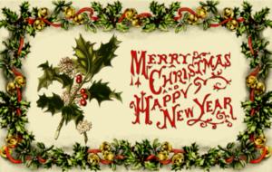 old-fashioned-christmas-cards-u2qbsjw7