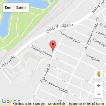 rigensgade19-kort